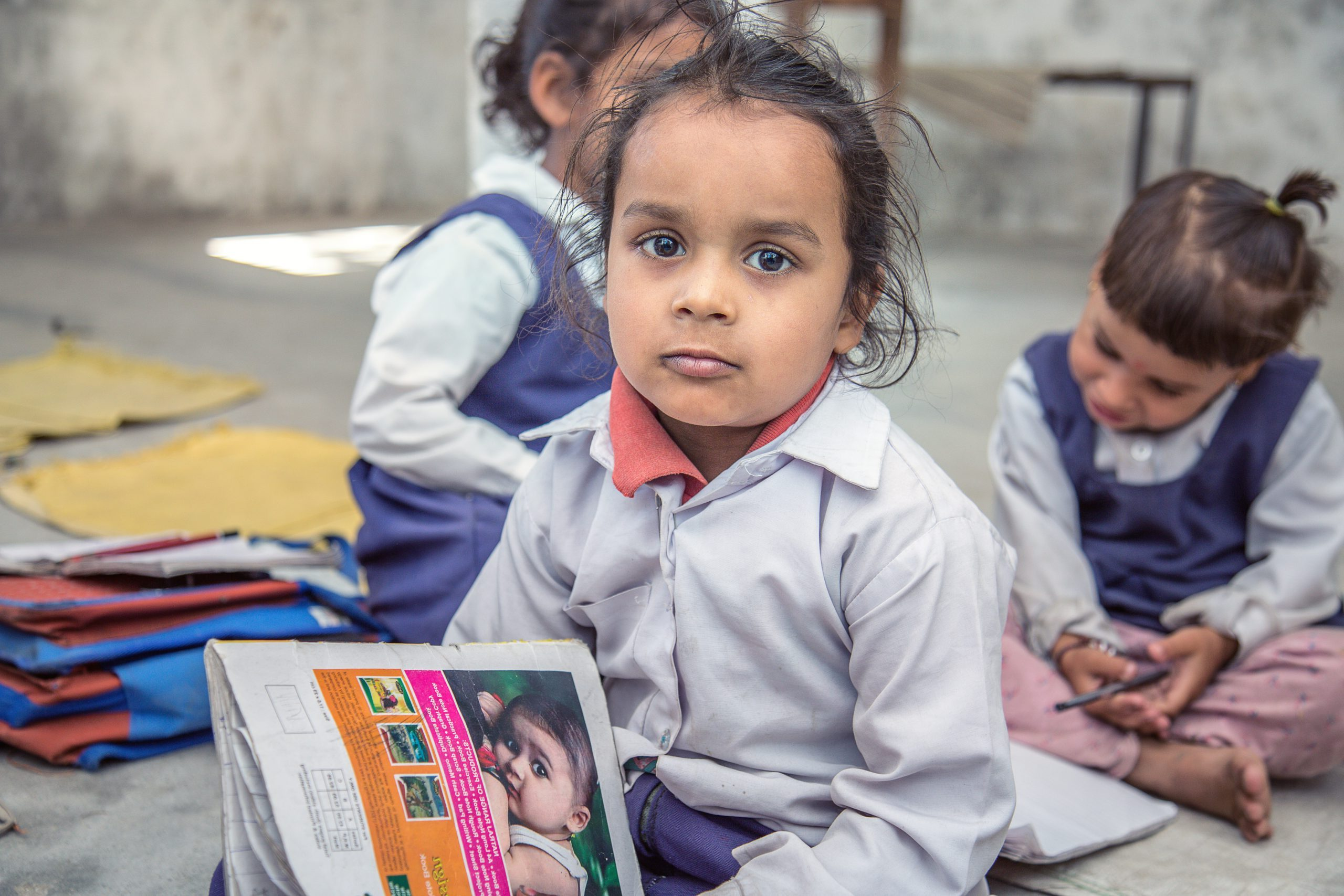 GHNI_India_helps_prevent Child_Exploitation+Trafficking